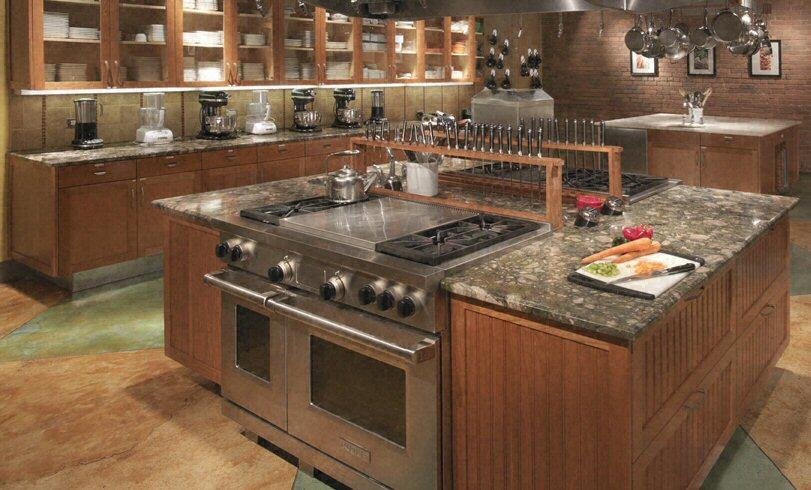 Plan de travail quartz leroy merlin maison design for Plan de travail cuisine quartz prix
