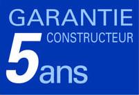la-garantie-constructeur-grohe