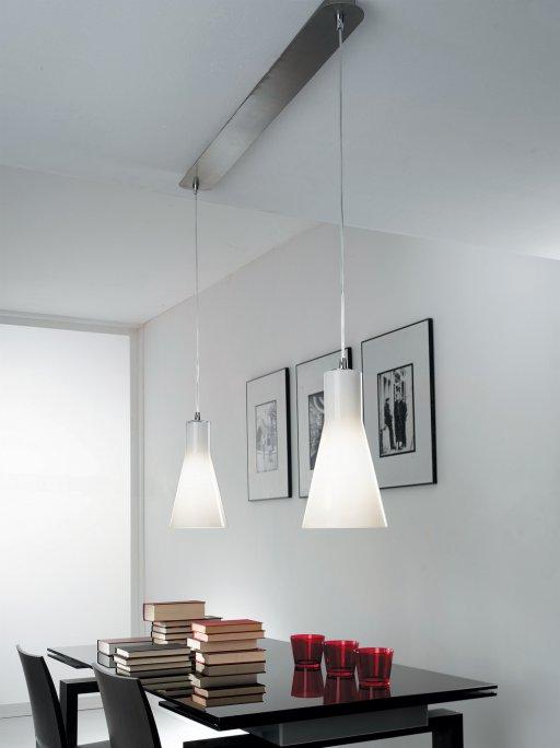 luminaireasuspensioniliadeverreblanc2lampes