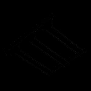 Air Fuel Ratio Sensor Wiring Diagram further Showthread together with Hyundai Entourage Oxygen Sensor Diagram besides 2002 Saturn Vue Rear O2 Wiring Diagram additionally 02 Sensor Bosch Is 300. on bosch oxygen sensor wiring diagram toyota