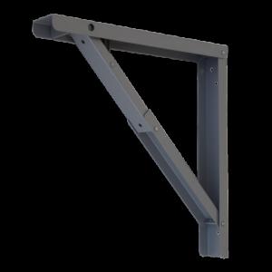 Table tiroir escamotable planche a repasser de tiroir for Equerre pour table rabattable
