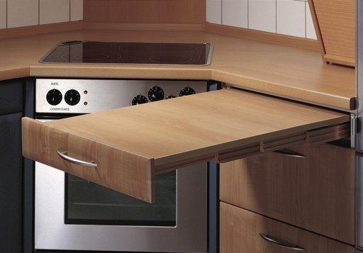 monespacecuisine.com/wp-content/uploads/2015/02/table-escamotable-finition-aluminium1