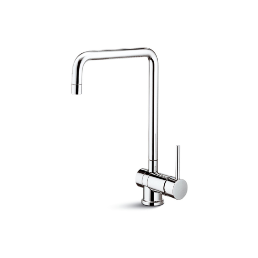 Mitigeur rabattable grohe finest mitigeur rabattable with for Mitigeur de cuisine x trend