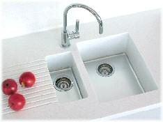 plan de travail direct choix des viers robinets lectrom nager et accessoires. Black Bedroom Furniture Sets. Home Design Ideas