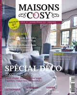 plan de travail direct netovia dans la presse. Black Bedroom Furniture Sets. Home Design Ideas