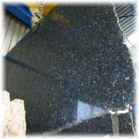 Plan De Travail Granit 1