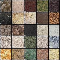 Plan De Travail Granit