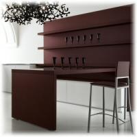 plan de travail stratifi. Black Bedroom Furniture Sets. Home Design Ideas