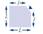Tuyaux plan de travail stratifie bricomarche - Installer un plan de travail en angle ...