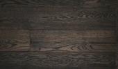 plan de travail bois massif pour cuisine et salle de bain. Black Bedroom Furniture Sets. Home Design Ideas