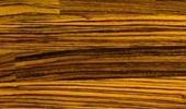 Table traiteur plan de travail en bois massif sur mesure - Plan de travail leroy merlin sur mesure ...