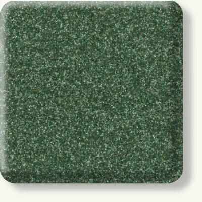 Plan de travail granit marbre quartz pierre de quartz corian inox verre bois for Plan de travail vert anis