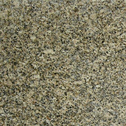 plan de travail granit marbre quartz pierre de quartz corian inox verre bois. Black Bedroom Furniture Sets. Home Design Ideas