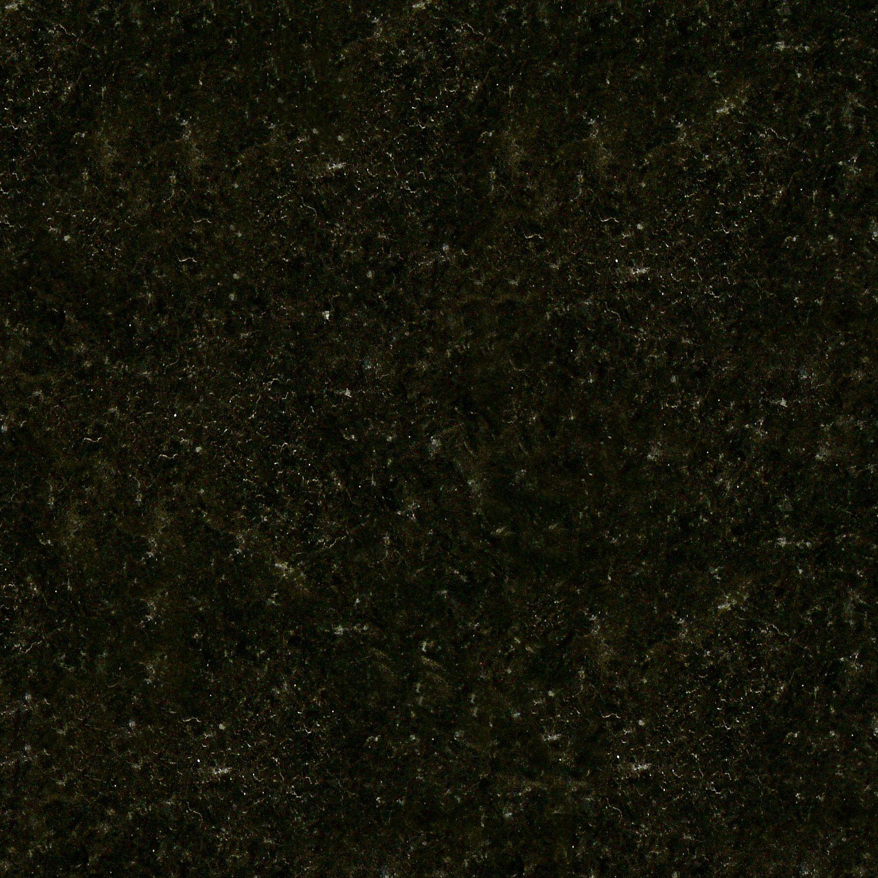 Plan de travail cuisine granit noir ukbix for Cuisine granit noir