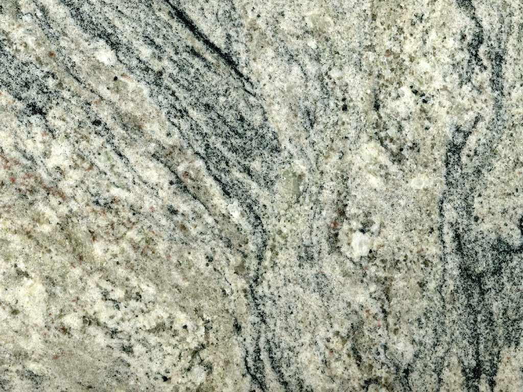 entretien plan de travail granit flamm 233 palzon