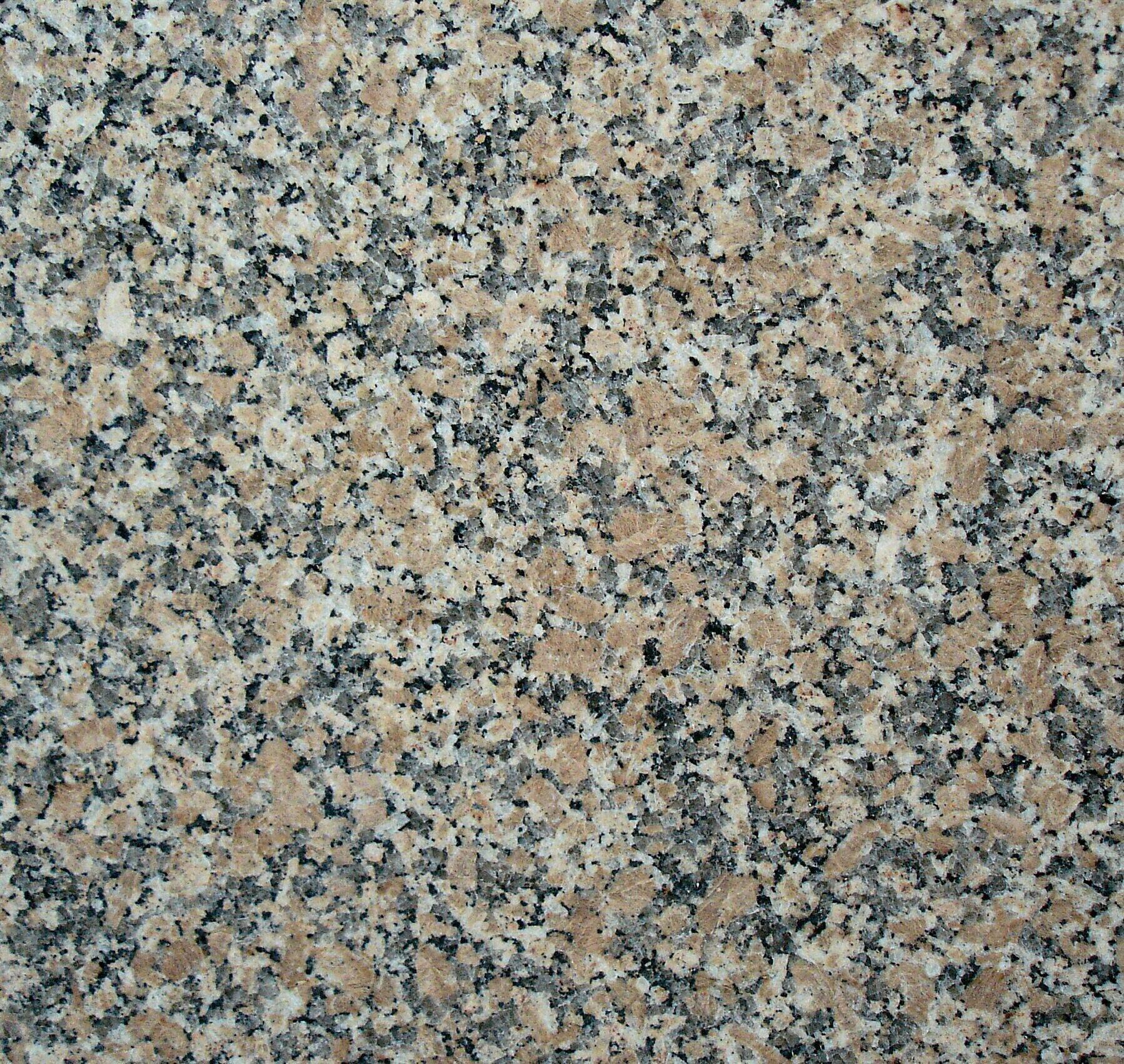 Granit pour plan de travail de cuisine et salle de bain for Photo de granite