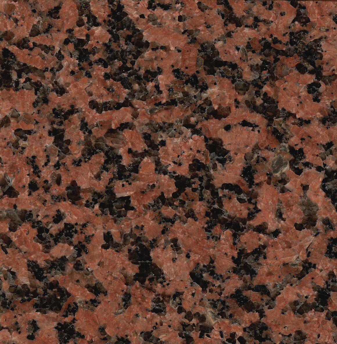 granit pour plan de travail de cuisine et salle de bain plan de travail direct coloris de granit. Black Bedroom Furniture Sets. Home Design Ideas