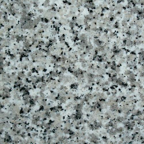 Plan de travail granit - Sur mesure en cuisine et salle de bain