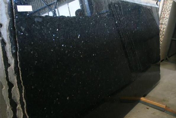 amazing plan de travail granit marbre quartz pierre de quartz corian inox verre bois with plaque. Black Bedroom Furniture Sets. Home Design Ideas