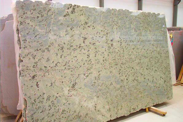 Plan de Travail  Granit, Marbre, Quartz, Pierre de Quart