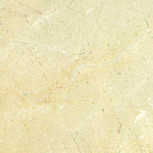 Plan de travail granit marbre quartz pierre de quartz corian inox verre bois for Plan de travail stratifie compact