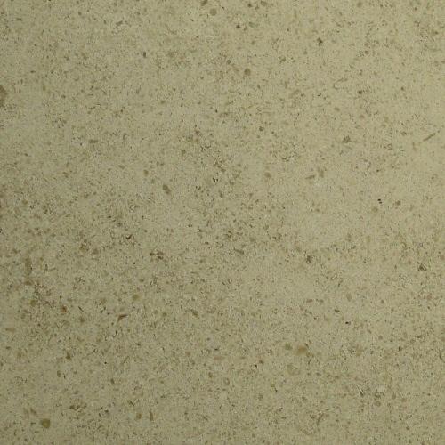 Plan de travail granit marbre quartz pierre de quartz corian inox ver - Moleanos pierre naturelle ...