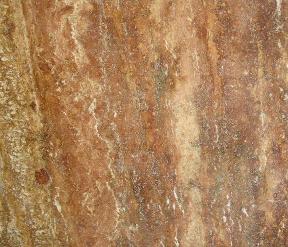 Plan de travail granit marbre quartz pierre de quartz - Plan de travail quartz rouge ...