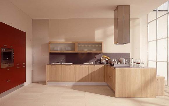 Plan de travail granit marbre quartz pierre de quartz for Cuisine bois et pierre