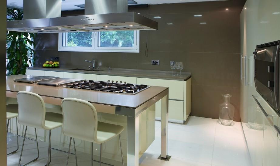 plan de travail quartz silestone plan de travail cuisine et salle de bain silestone. Black Bedroom Furniture Sets. Home Design Ideas