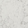 Plan de travail quartz Silestone� blanco orion