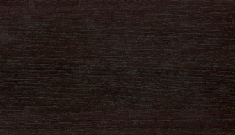 coloris et d cors des plans de travail stratifi s. Black Bedroom Furniture Sets. Home Design Ideas