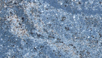 Coloris et d cors des plans de travail stratifi s for Plan de travail cuisine bleu